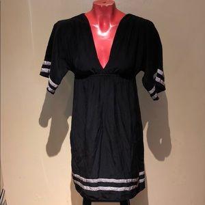 Amanda Uprichard dress top shirt blouse